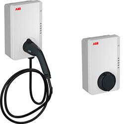 borne-recharge-vehicule-electrique-la-baule