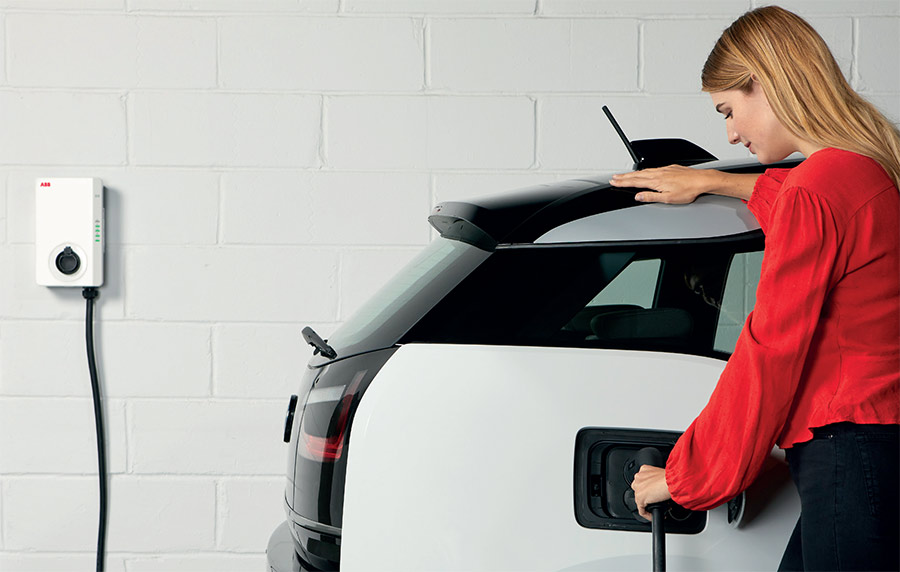 borne-recharge-voiture-electrique-nantes-44