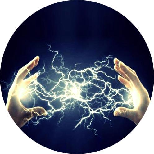 entreprise-electricite-generale-saint-nazaire-nantes-44
