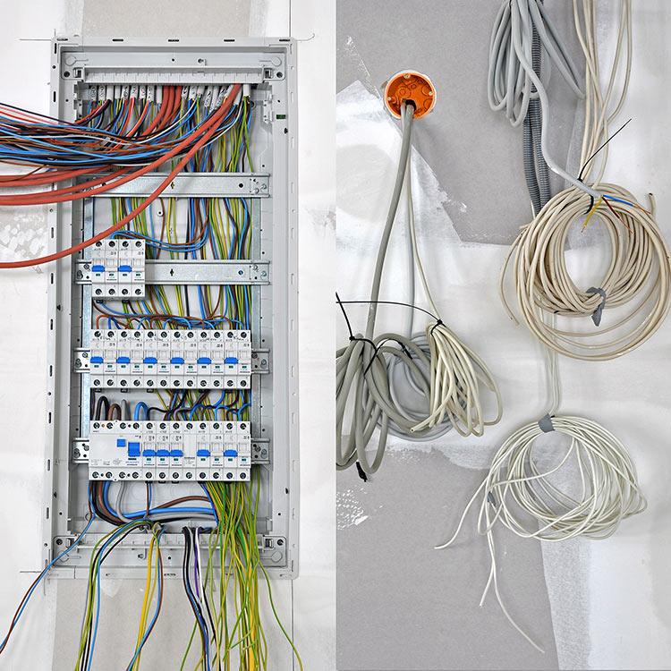 entreprise-electricite-st-nazaire-la-baule