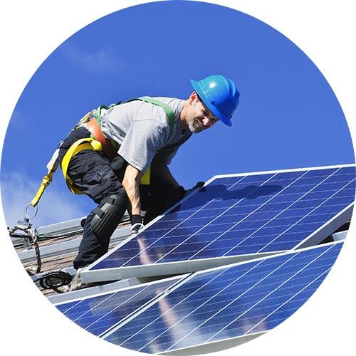 installation-panneaux-solaires-photovoltaiques-tertiare-industrie