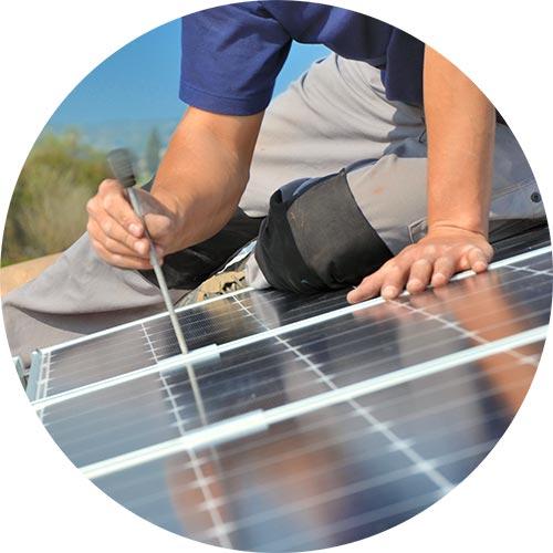 installation-panneaux-solaires-st-nazaire-nantes-vannes
